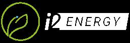 I2 Energy Logo