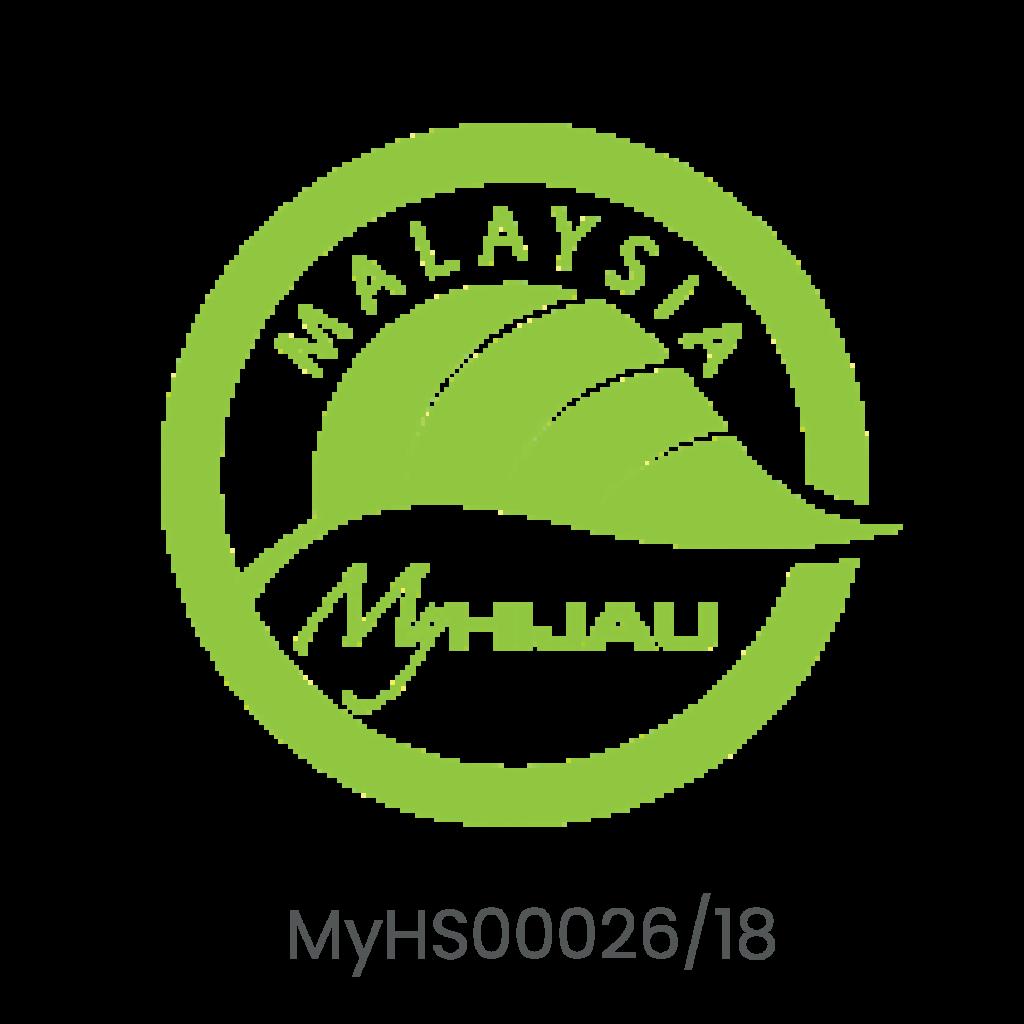 Malaysia Myhijau