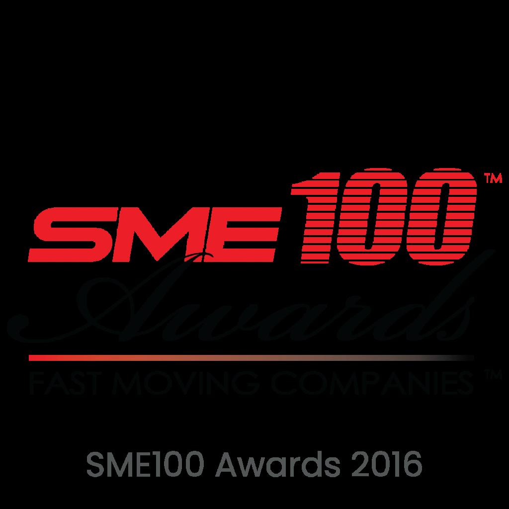 SME 100 Awards